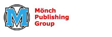Mönch Group1